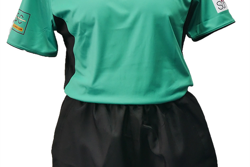 Junior 2020 Training Shirt