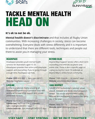 MentalHealth_Poster.jpg