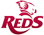 Reds Rugby Union.png