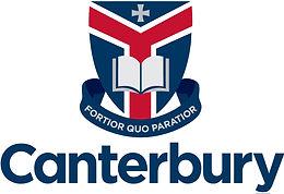 2019-Canterbury-Logo-Stacked-Colour.jpg