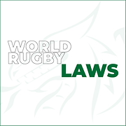 rugbylaws.png