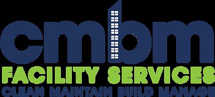 CMBM-Full-Colour-Logo.png
