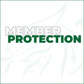 memberprotection.png
