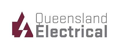 Qld-Electricial-Logo-RGB-Web.jpg