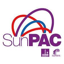 SunPac.jfif