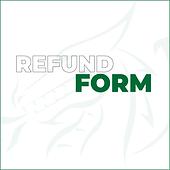 REFUNDFORM.png