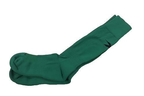 2020 Socks