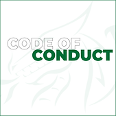 codeofconduct.png