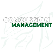 concussion management.png