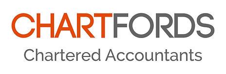 Chartfords Logo.jpg