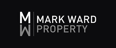 MWP Logo.jpg