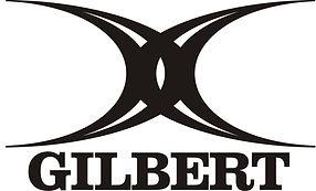 GILBERT Logo (Stacked).jpg
