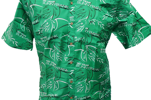 2019 Party Shirt