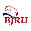 BJRU.png