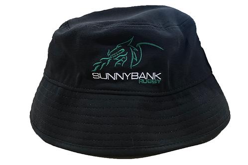 2019 Bucket Hat