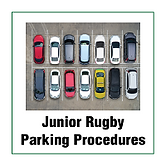 jnr parking tile.png