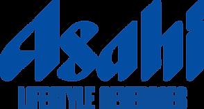 alb-logo.png