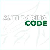 antidoping.png