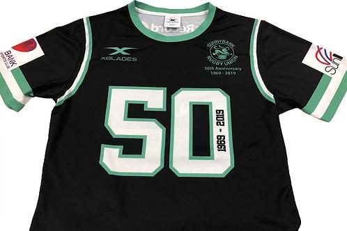 2019 Training Shirt - Juniors