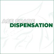 agegradedispensation.png