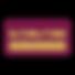 SCSC-Logo-FULL.png