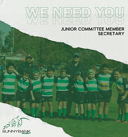 committemember_jnrs.png