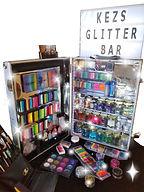 glitter bar (2).jpg