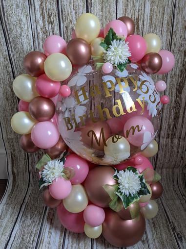 Pink Deco Bubble.jpg