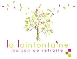 LA LOINFONTAINE