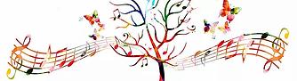 music.webp