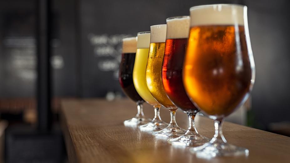 Classement de vos bières.png