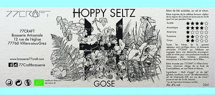 HOPPY SELTZ - Gose - 33cl.jpg