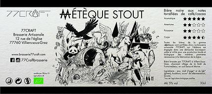 Métèque Stout - 33cl - 2019.jpg