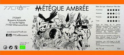 Métèque Ambrée - 33cl - 2019.jpg