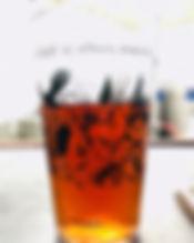 photo_bière_hoppy_poppy.jpeg