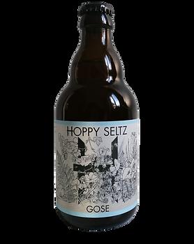 Hoppy Seltz Gose.png