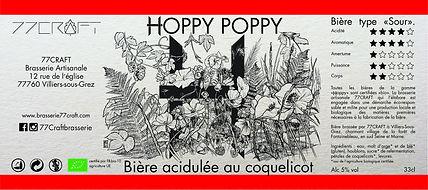 HOPPY POPPY- 33cl.jpg
