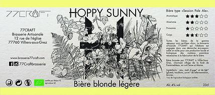 HOPPY SUNNY - 33cl.jpg