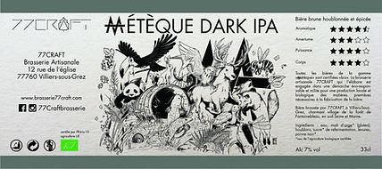 Métèque Dark - 33cl - 2019.jpg