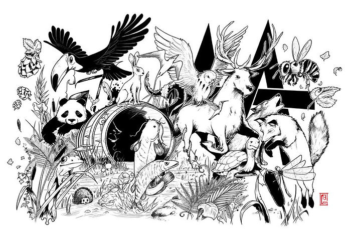 Gamme Méthèque - biodiversité.jpg