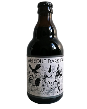 Métèque Dark.png