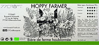 HOPPY FARMER - 33cl.jpg
