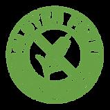 logo gluten free.png