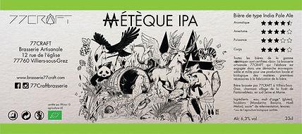 Métèque IPA - 33cl - 2020.jpg