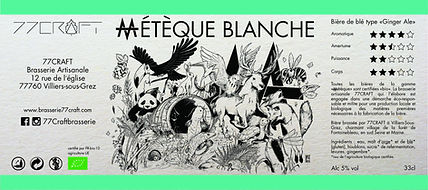 Métèque Blanche - 33cl - 2019.jpg
