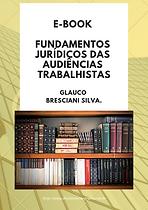 Cópia_de_Direito_TP_(4).png