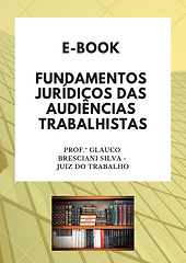 Cópia_de_Direito_TP_(12).png