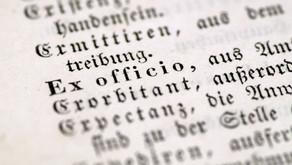 Administração Judiciária e sua relação com o artigo 5º, LXXVIII da Constituição Federal.