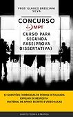 Curso MPT.png