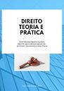 Direito TP.png